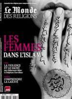 couverture monde des religions