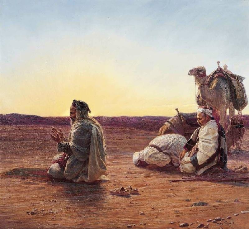 priere-desert
